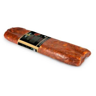 Chorizo de Lomo