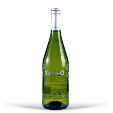 Wein Xate-o