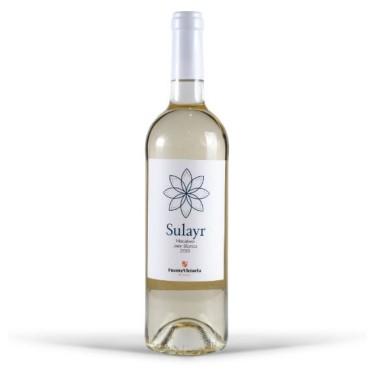Vin Sulayr