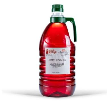 Vin Rosé 2L